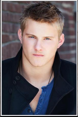 Ryan Michael North